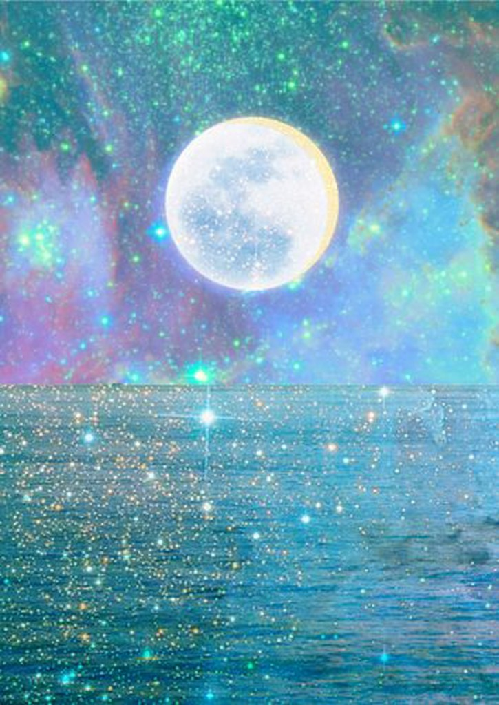 fullmoon-pisces-september2016-5